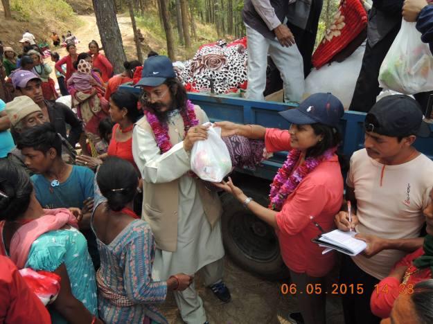 Ram_Nepal
