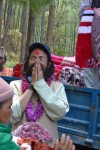Namasté Nepal
