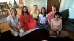 Nepalesische Meditation