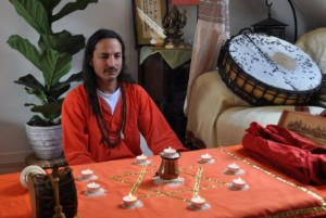 Guru Laxman